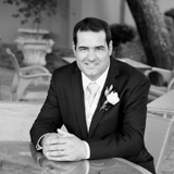 Corporate Photography on Wedding day