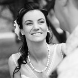 The Passion for Wedding Photography