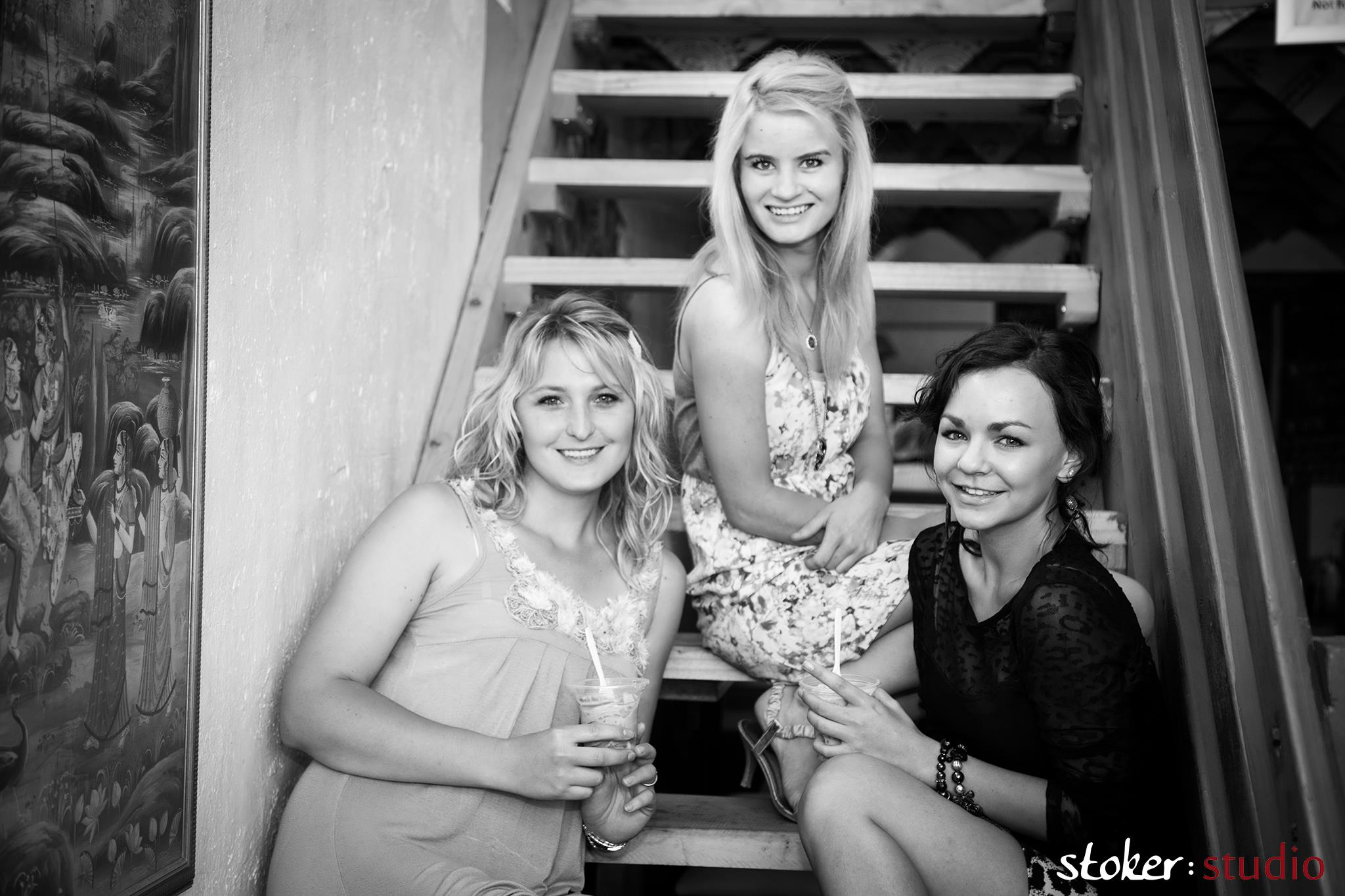 Hartbeespoort Wedding Photographers