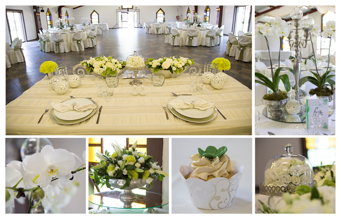 wedding detail photography at sediba kwele