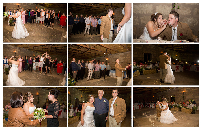 wedding traditions photography clarens