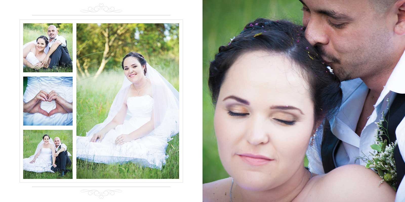 Stoker STudio wedding photography
